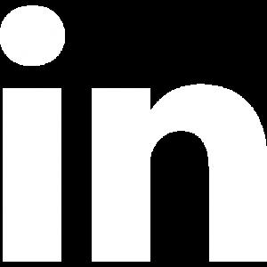 Linkedin FAECE