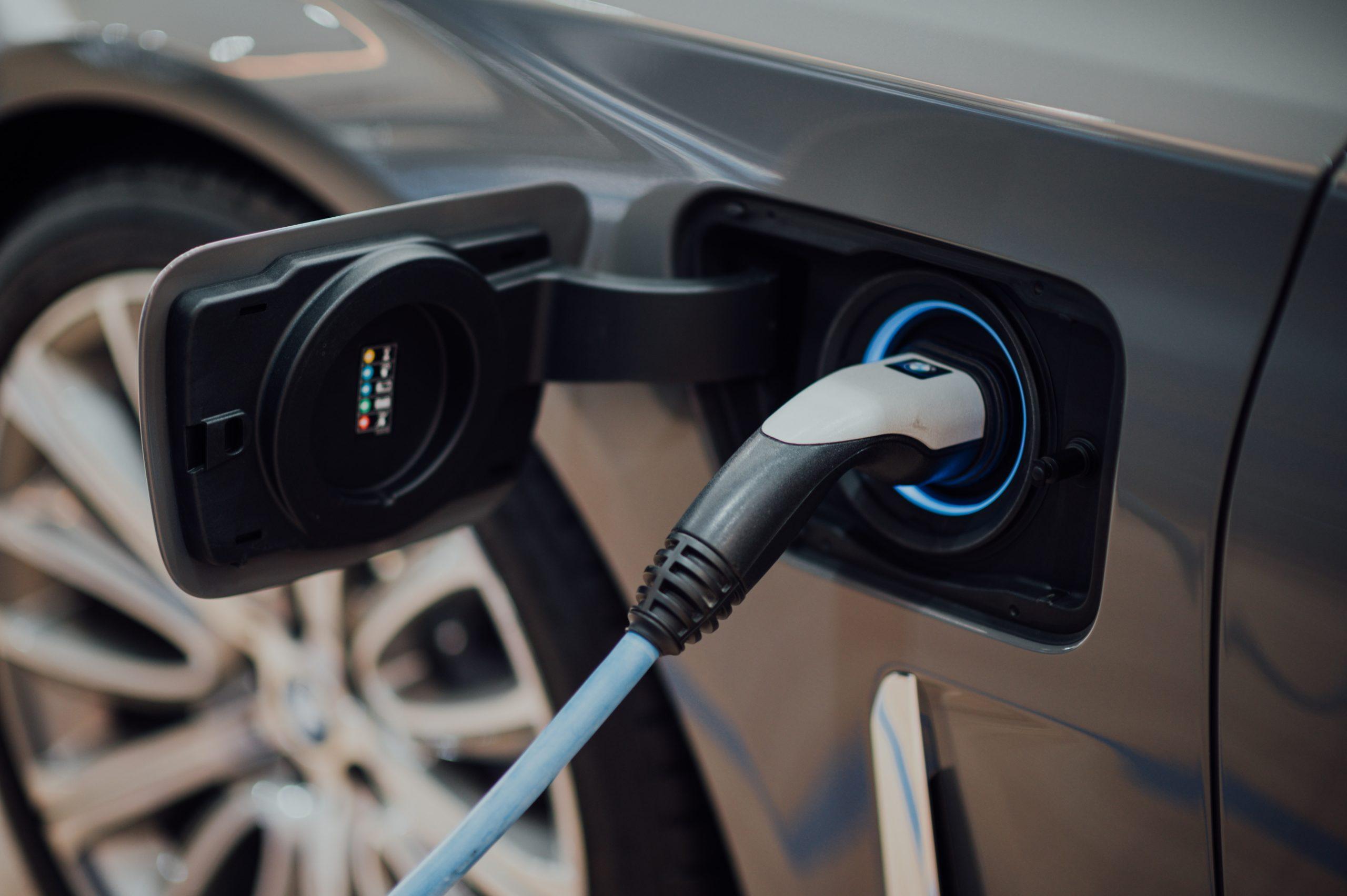 depannage borne charge voiture | FAECE