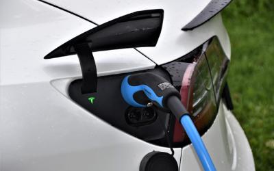 installation borne charge véhicule electrique | FAECE